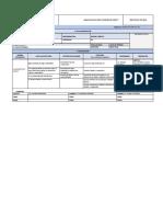 323086854-Plan-de-recuperacion-pedagogica-2016-docx.docx