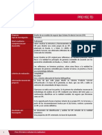 Proyecto-1.pdf