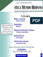 Biblia_Mundo_Hispano.pdf