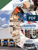 CAT-2019 cravioto.pdf