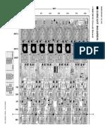 EMX5000_PCB1(E).pdf