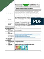 graphic organizer cot.docx