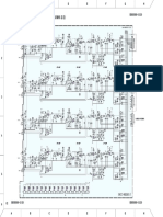 EMX5000_OV2(E).pdf