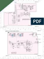 EMX5000_OV3(E).pdf