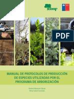 Manual_Protocolos_de_Produccion.pdf