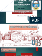 Analisis Chupaca. (1).pptx