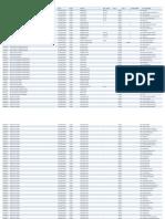 VII-REGION.pdf
