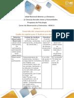 Anexo 3 - Cuadro de registro para la observación.docx