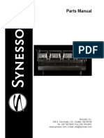 2012-Parts-Manual.pdf