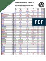 Prolong Materiel 2015 WEB