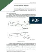 Ch. 03 Stresses in Beams.pdf
