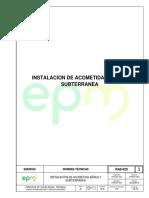 RA8-020_Instalacion_acometida_aérea_y_subterranea.pdf