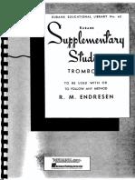 256482454-Studies-Trombon.pdf