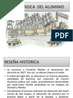 Metalurgica del Aluminio.pptx