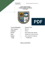 INFORME FISICA N1.doc