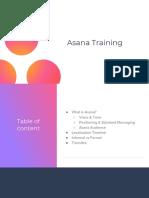 Translators Training - Spanish and Portuguese