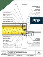carpinterias-2018.pdf