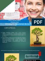ORTOPEDIA.pptx