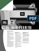 CS60.pdf