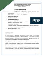 GUIA_DE_APRENDIZAJE_4_vs2.pdf