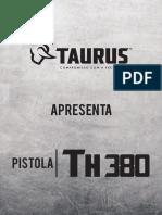 Taurus th