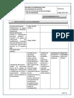 GFPI-F-019 Formato Guia de Aprendizaje10 (2)