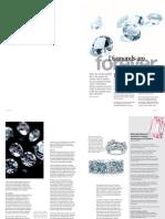 Market - Diamonds