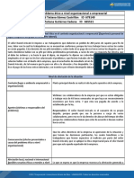PDF Uni2 Act3 Pre Pro Eti Amb Org Emp