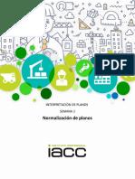 02_Interpretaciondeplanos_contenidos.pdf