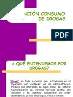 2.3.Prevencion Consumo Drogas