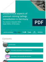 Remediaciòn relave uranio Alemania.pdf
