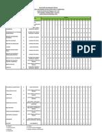 05-Educación_Secundaria-Tecnica.pdf