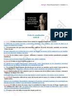 Derecho Penal II Parcial I 2.018