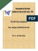 Donoso Transferencia_de_Calor.pdf