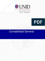 Conceptos de Contabilidad 1.pdf