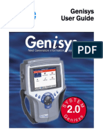 533461GenisysSys2.02005 (1).pdf