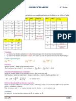 4.Sc.Resume_Continuite-Limites_FN.pdf