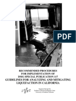 LiquefactionproceduresJun99.pdf