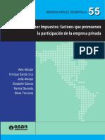 Gerencia_para_el_desarrollo_55.pdf