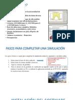 3. Laboratorio PVSYST