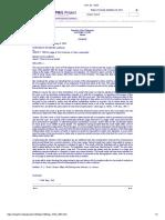 12. Ricamora vs. Trent.pdf