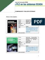 Libros_recomendados_y_enlaces_externos PLCS.pdf