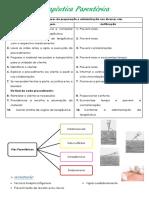 Terapêutica Parentérica.pdf