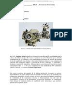manual-arquitectura-motores-mecanica-motocicletas-monocilindricos-bicilindricos-tricilindricos-tetracilindricos-6-cilindros.pdf