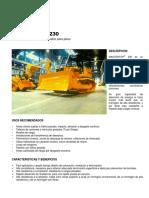 Mastertop 230.pdf