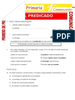 El-Predicado-para-Niños-de-Primero-de-Primaria.doc