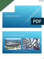 01 Dam Introduccion Acero