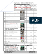 Walk In Freezer and Process Room Quotation 2019.7.22.pdf