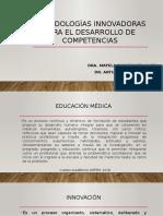 Presentación Taller Zacatecas 1