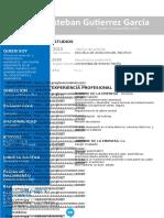 54-hoja-de-vida-intuitiva-97-2003 2.doc